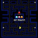 Free Pacman