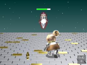 metarna(メターナ) – GAME GIGAのゲーム画像