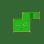 ミニパットゴルフ – オンラインゲーム王