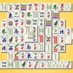 上海1 - オンラインゲーム王