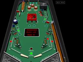 fliplashのゲーム画像