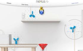 Nexus Contraptionsのゲーム画像