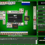 麻雀 - SDIN無料ゲーム