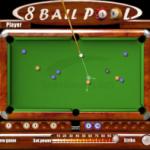 8BALL POOL - ワウゲーム
