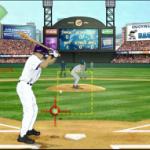Baseball – ワウゲーム