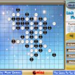 Link Five - ワウゲーム