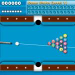 POCKET POOL - ワウゲーム