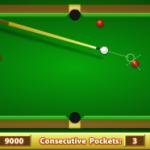 Pool Practice - ワウゲーム