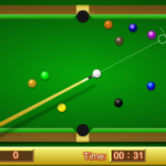 Pool Profl - ワウゲーム
