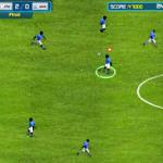 SOCCER WORLD CUP 2010 - ワウゲーム