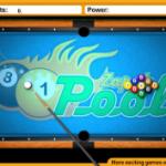 Zapak Pool - ワウゲーム